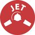Jet Studio Logo